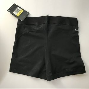 Nike Shorts - New Nike Pro Dri fit compression shorts small